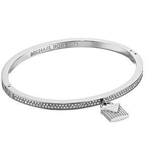Michael Kors® Love Hinge Bracelet